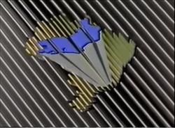 Bom Dia Rio 1989