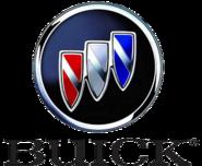 Buick 2