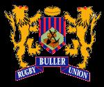 Buller Rugby Logo