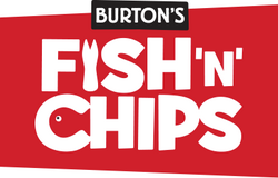 Burton's Fish 'n' Chips 2017