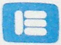 Canal13arg-1993