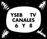 Canal 6 (El Salvador)