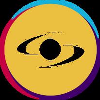 Caracol circle variant 5