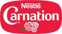 Carnation-logo-round
