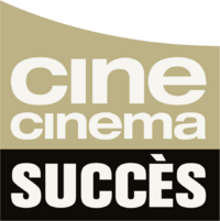 CineCinema Succès Prelaunch