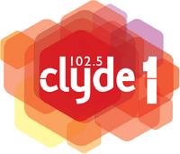 Clyde 1 2013