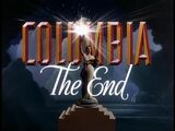 Columbia1953end