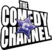 Commedy Channel-2002-0