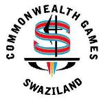 CommonwealthSwaziland