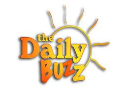 Daily buzz logo