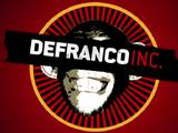 DeFranco Inc.