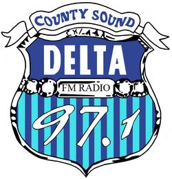 Delta 1990a