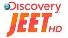 Discovery Jeet HD Small