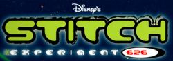 DisneysStitchExperiment626Australia