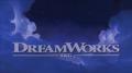 DreamWorks Pictures (2001) Evolution