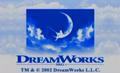 DreamWorks SKG (2002) Shrek Hassle at the Castle