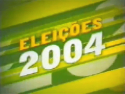 Eleicoes2004band logo