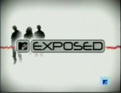 Exposed 2004