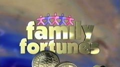 Family_fortunes_281002a-small.jpg
