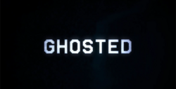 Ghosted Main Title