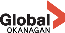 File:Global Okanagan.png