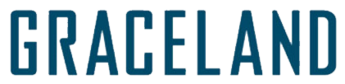 Graceland TV Series Logo