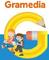 Gramedia Shocking Sale Promo Hemat Mulai Rp 5000 Di Gramedia Matraman