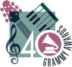 Grammylogo40