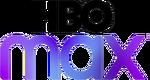 HBOMaxStacked
