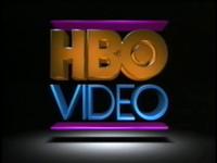 HBOVideo1988
