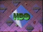 HBO Tonight ID (1985)