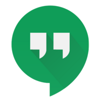 Hangouts-new-icon