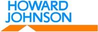 Howard logos