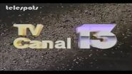 ID Canal 13 (1989)