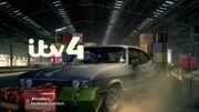 ITV4-2013-XMAS-ID-BOXES-1-4