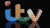 ITV 2019 Week 12 Bharti Parmar (4)
