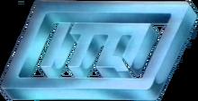 Itqtv1985