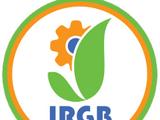 Jharkhand Rajya Gramin Bank
