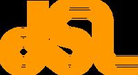 JSL 2002