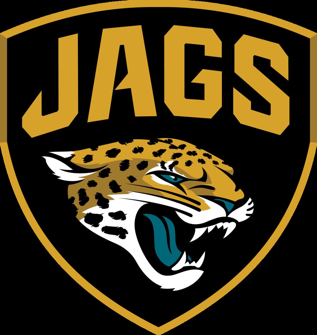 Image result for jaguars logo png