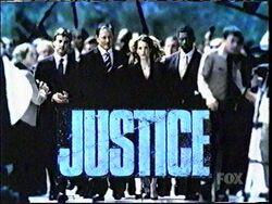 Justice (3)