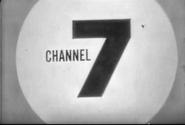 KABC TV