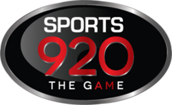 KBAD Sports 920 The Game