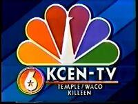KCEN-TV   Logopedia   FANDOM powered by Wikia