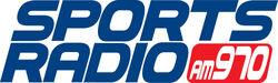 KESP Sports Radio AM 970
