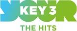KEY 3 (2015)