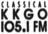 KKGOFM 1998