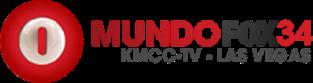 KMCC 2012
