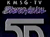 KFRE-TV
