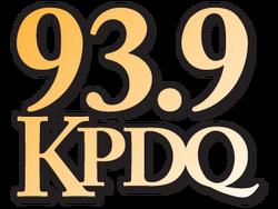KPDQ logo